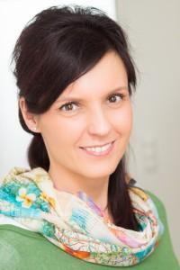 Sabine Dungl-Nemetz