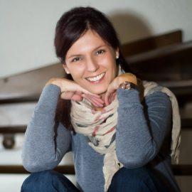ABSAGE: Kinderseele – seelisch gesund erwachsen werden