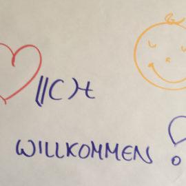 """27.9.2016: Einladung zum Workshop """"Entwicklung eines Angebots für Power Frauen"""""""