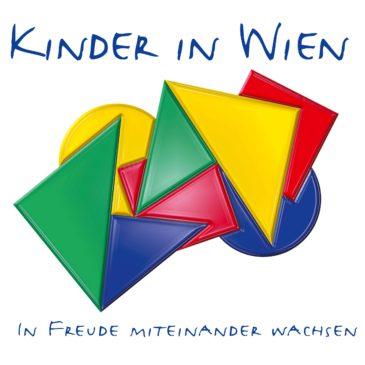Kinder gesund bewegen: eine Initiative von KIWI – Kinder in Wien