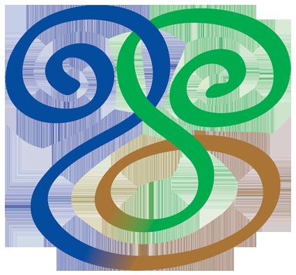 LOGO_SanaVia_Symbol